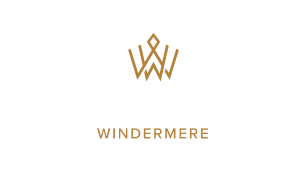WCollection_STKD_ColorREV