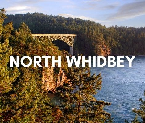 North Whidbey Area link